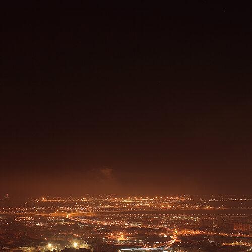 OscarCiutat_Lightfields_IMG_5052