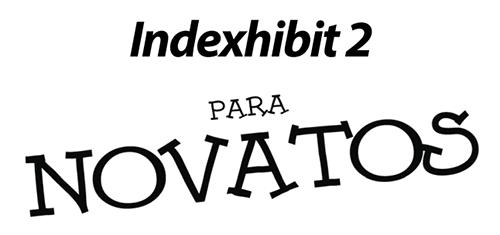 indexhibit2_para_novatos