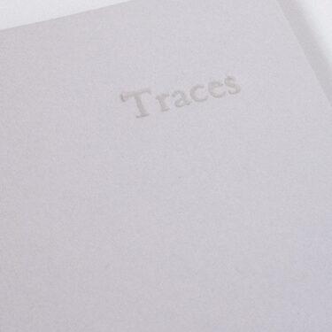 Traces