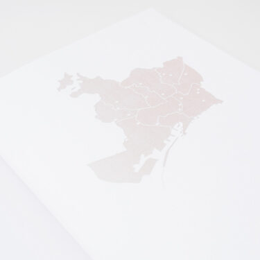 Urgell cantonada Borrell