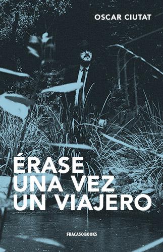 Fracaso Books